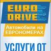 Euro Drive