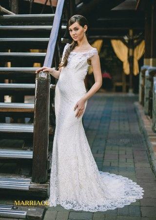 961bee8835170f5 Свадебные платья в Москве | ВКонтакте