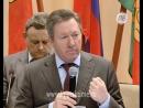 В муниципалитетах продолжается подведение итогов года news v munitsipalitetakh prodolzhaetsya podvedenie it
