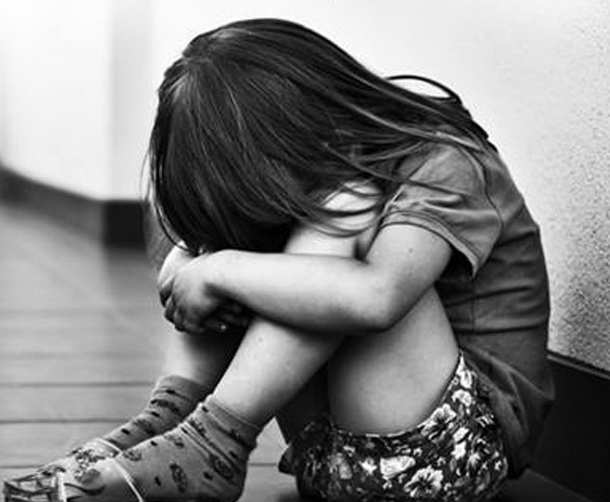 В Якутии на 8 лет осудили мать, до смерти избившую дочь-инвалида