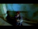 Natalia Oreiro -Combio Dolor (на русском)