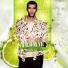 Stromae (Paul Van Haver). Official Fan - Club. ✔