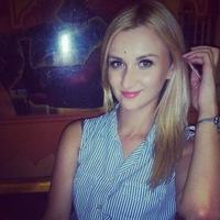 Юлия Величинская