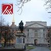 КМЦ художественных музеев РФ Русского музея