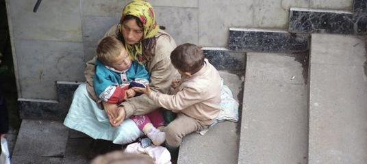 За сутки Нацполиция в Донецкой области изъяла у граждан 260 патронов, гранаты и взрывчатку - Цензор.НЕТ 5768