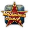 The Movies | Machinima