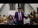 Упражнения по женскому пикапу от Дениса Байгужина.-[save4.net]