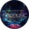 Neotrance | Melodic Techno