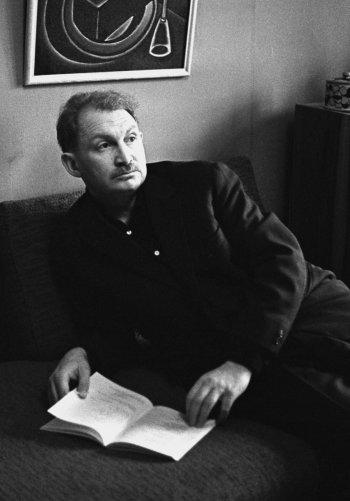 книга деятельность кащенко