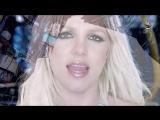 Jennifer Lopez Feat. Pitbull Vs. Britney Spears Vs. Rihanna - Against The Floor (Robin Skouteris Mix) 2013