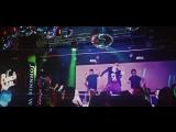 OFB - Live Nu Disco & Deep House (Part 1)  @ Black Milk