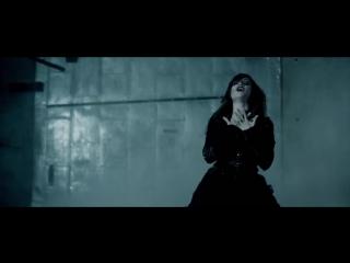 OST Clip Другой мир -  Пробуждение, 2012 - Lacey Sturm - Heavy Prey