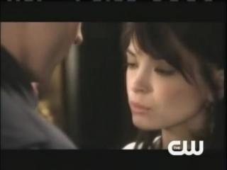 Тайны Смолвиля/Smallville (2001 - 2011) Промо-ролик  (сезон 8)