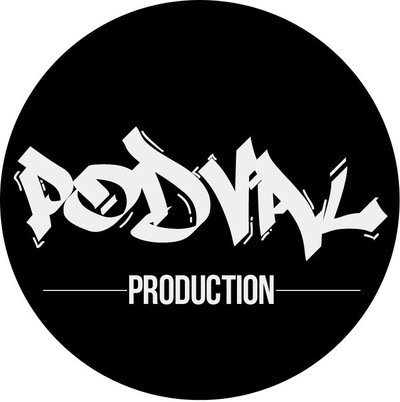 Podval Product