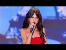 Marina - Rolling in the Deep (Live) (Great Talent) (HD) - Filmaionline.lt