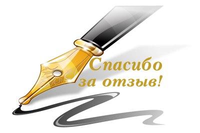 uXEumqmCoFg.jpg (400×266)