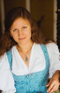 Юлия Сианто