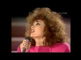 Flavia Fortunato - Verso il (1986)