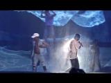 Sorry - Justin Bieber Toronto 5/18/16