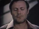 «ТАСС уполномочен заявить» (1984) 9-я серия