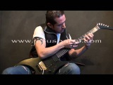 Jason Becker - Altitudes - Jes