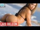 Lais Deleon