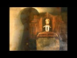 William S. Burroughs reads Edgar Allan Poe's Annabelle Lee
