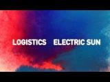 Logistics - Icarus (feat. Hugh Hardie)
