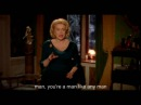 Catherine Deneuve - toi jamais (English subtitles)