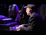 The Jazzinvaders ft Dr Lonnie Smith - Live @ LantarenVenster - 90 minutes FULL SHOW