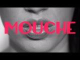 Banda Magda - Mouche (Official Video)