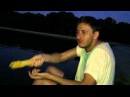 Emisiunea :DaSuntRomân La mulți ani Dorin Chirtoaca