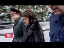 Скандальный французский фильм.Полная русская озвучка Украина Маски Революции Поль Морейра Paul Moreira Ukraine