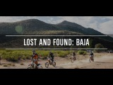 YETI Presents | Lost and Found: Baja