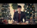 HD Lee Min Ho
