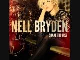 Nell Bryden - 'Sirens' InstrumentalKaraoke (With Lyrics In Description)