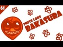 SMITE Lore Ep. 61 - Bakasura (Бакасура) - Истории в картинках [РУССКАЯ ОЗВУЧКА]