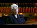 Гость Наталья Солженицына Избранное Познер Фрагмент выпуска от 16 12 2014