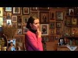 Светлана Копылова - Худое дерево