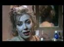 Sabina e Corrado Guzzanti Matilda Una donna che piange