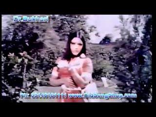 Haar Gaya Insan - Complete Pakistani Urdu Color Movie