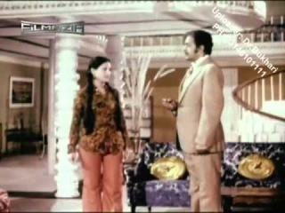 Waqt - Complete Pakistani Urdu Color Movie (Thanx to Filmazia)