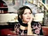 Aurat Aik Paheli Complete Pakistani Urdu Color Movie in a Single Upload (Thanx to Filmazia)