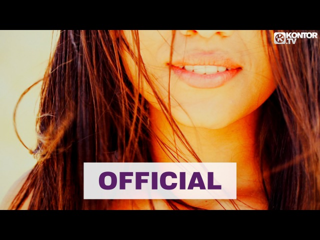 Geeno Smith Stand By Me Official Video HD