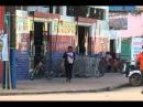 Microempreendedores individuais e microempresas crescem na Bahia