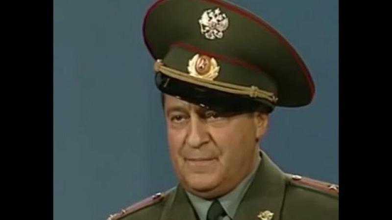 Геннадий Хазанов Повторение пройденного Избранное Юмор