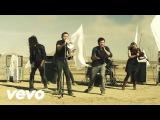 Flobots - White Flag Warrior ft. Tim McIlrath