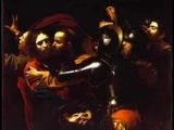 Alfred Deller- Widerstehe - Johann Sebastian Bach