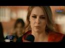 Муранья Надя выходит в прямой эфир Чёрный день | СТСLove | Выжить после 3 сезон 12 се