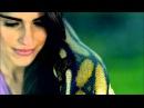 Самый яркий клип Armin van Buuren